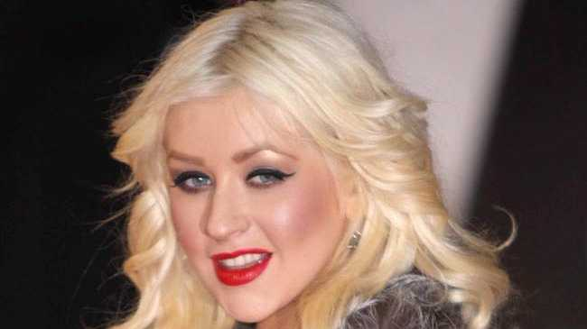 Christina Aguilera is reportedly to be axed from 'The Voice' next season.