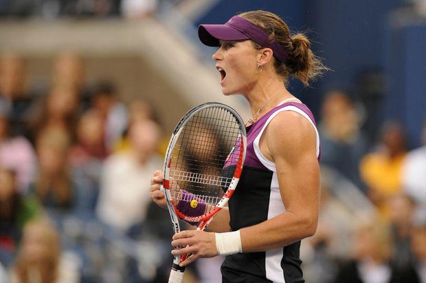 Sam Stosur's US Open success has reinvigorated Australian tennis.