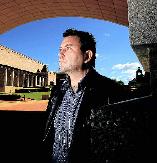 Bond University criminologist Wayne Petherick believes police reality television shows may misrepresent the criminal justice process.