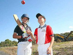 Sport precinct survives another day at council