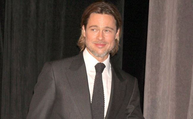 Brad Pitt finally opens up about his marriage to Jennifer Aniston, and admits that his life before his relationship with Angelina Jolie started to feel