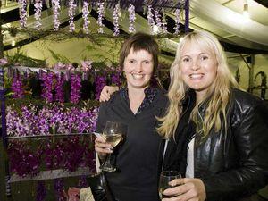 Carnival of Flowers kicks off