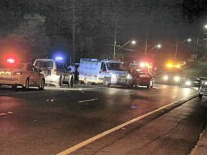 Road deaths fall in NSW