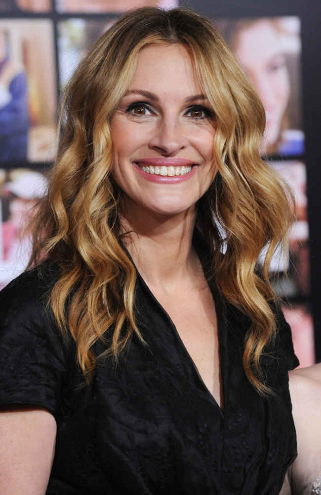 Oscar-winner Julia Roberts will reunite with her Pretty Woman director for the upcoming movie