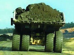 Mining threat riles Felton farmers