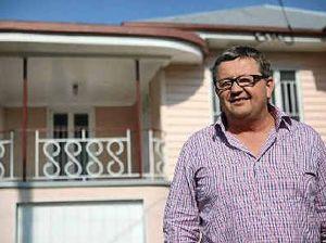 Real estate principal say higher rates will 'hurt renters'
