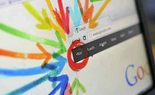 Google's new +you concept is similar to Facebook.