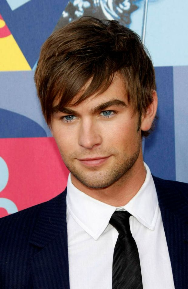 Gossip Girl's Chace Crawford won't face marijuana charges.