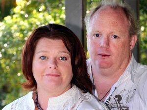 Twins' deaths spark probe