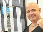 Get Wines Direct founder Tony Sells is a big Collingwood supporter and predicts they'll win by 34 points.