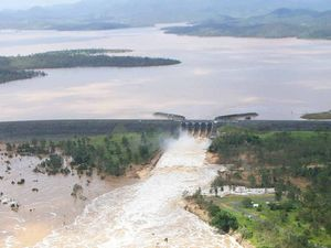 New dam rules to avert disaster