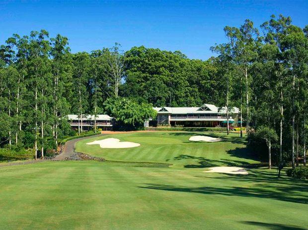 Bonville Golf Resort has returned to the top 10 in the Golf Australia Magazine's list of the top-100 Public Access Courses in Australia.