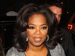 Oprah Winfrey 'sorry' Swiss racism story got 'blown up'