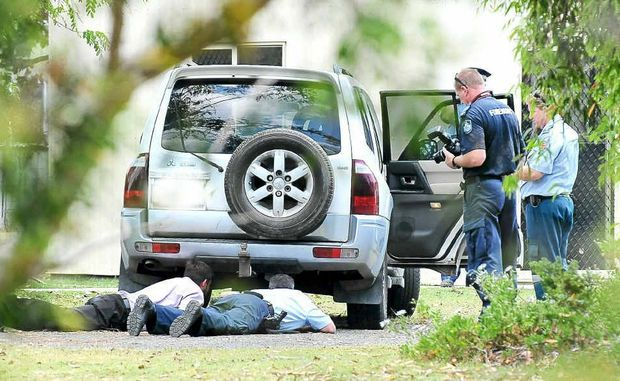 Despite technological advancements in the preceding years, on average, one child a week in Australia is still hurt or seriously injured in the driveway of a home.