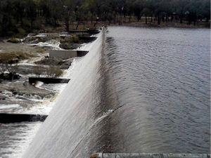Bellingham defends dam study