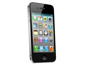 Is Apple's iPhone 4S 'sexist'?