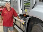 Lack of examiners costing CQ jobs