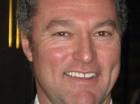 John-Paul Langbroek