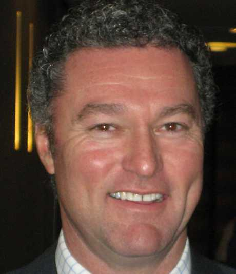 John-Paul Langbroek