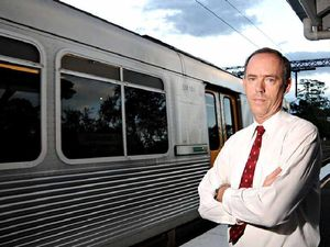 Fare reduction just the ticket for Coast commuters