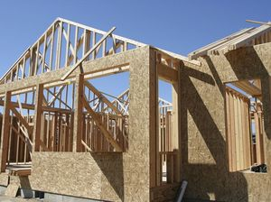 Building approvals jolt market