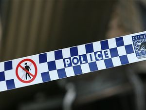 Police speak on death at Nambour