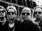 Metallica and Lou Reed have joined forces for a collaboration project nicknamed 'Loutallica'.