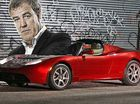 Top Gear MP: Jeremy Clarkson tweets political ambition