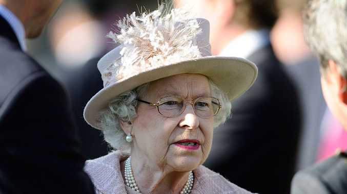The Queen's birthday holiday to be moved
