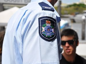 Better policing within the multicultural community