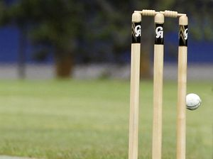 Cricket umpire dies after being hit by a ball