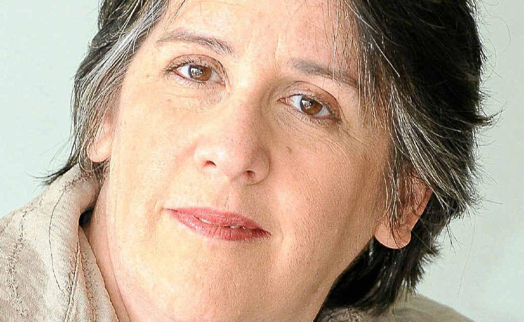 Meryl Dorey