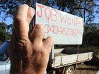 Youth unemployment plummets on Coast
