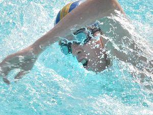 Lifesavers pool talents