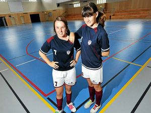 Bundy stars set for national duty
