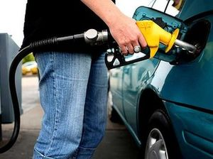 Fuel pumps a health risk: study