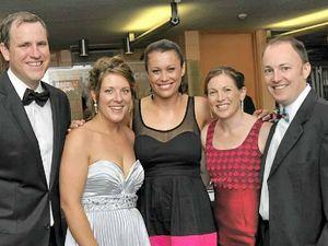 Variety Ball raises $50,000