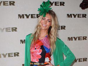 Jennifer Hawkins is new Australia's Next Top Model host