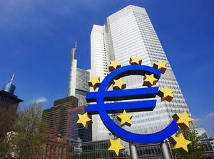 EU banks pulled billions from Aus