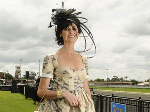 Leesa wins fashions on the field