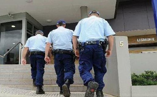 Police numbers across the Richmond Local Area Command will be increased by next month.