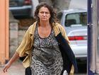 Vivian Joy King, 46, was sentenced to 18 months in prison with immediate parole.