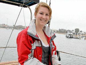 Sky sets sail for race sponsorship