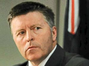 'Untruthful' MP slams ICAC report, vows to fight
