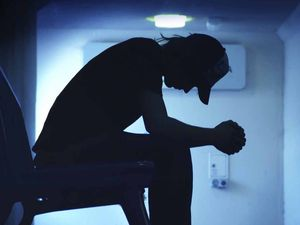 Suicide rate shocks youth worker