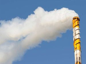 Carbon liability list not yet complete