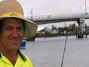 'Fish stocks better than ever'