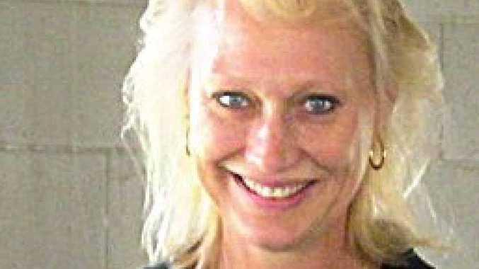 Flagstone Creek State School teacher Caroline Evans has always loved technology.