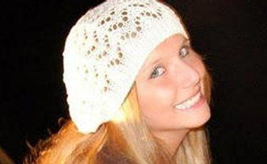 Christie Marceau was found dead at her North Shore home earlier this week