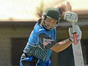 South bats hand game to rivals